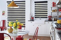 5 Reasons Window Shades are Better than Curtains