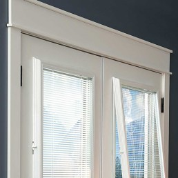 Add-On Blinds Barrie