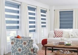 Window Coverings Barrie