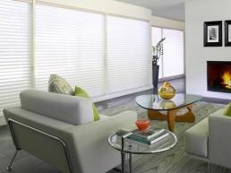 Window Treatments Barrie