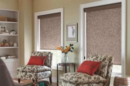 Window treatments that best control sunlight