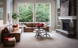 What Are the Most Popular Window Treatments?